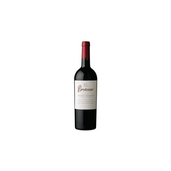 Brutocao Hopland Ranches, Cab.Sauv., rødvin