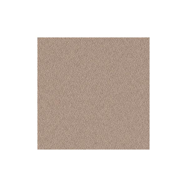 Abstracta softline skærmvæg beige B120xH150 cm