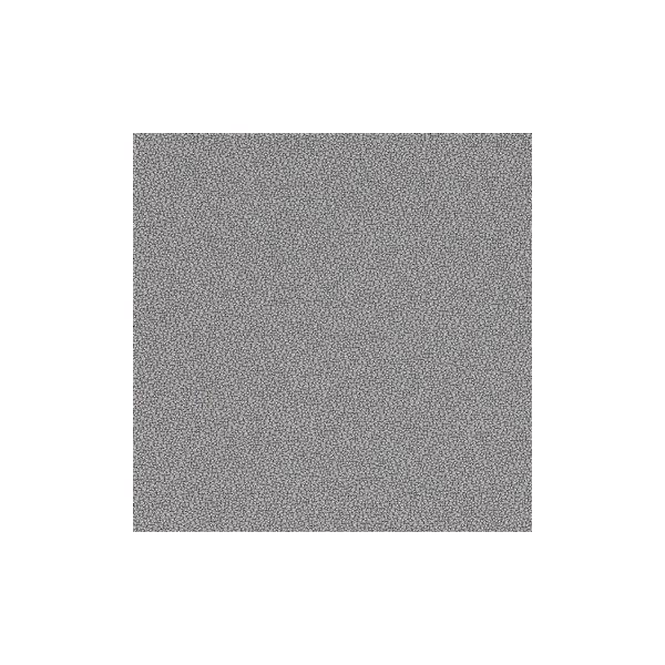 Abstracta softline skærmvæg grå B80xH170 cm