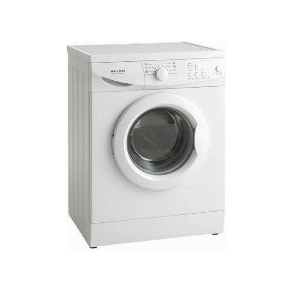 Scandomestic WAH1500 Vaskemaskine