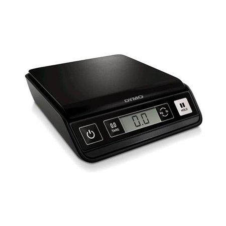 Dymo M2 brevvægt 2kg