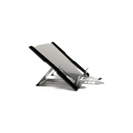 BakkerElkhuizen Flex-Top 270 notebook stander