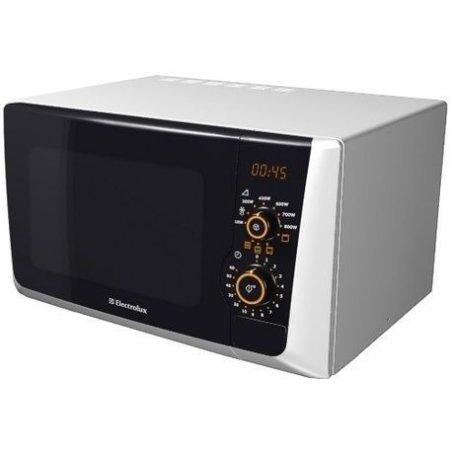 Electrolux EMS21400W Mikrobølgeovn