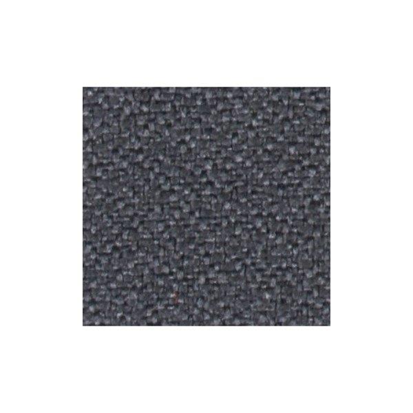Screenit bordskærmvæg B80xH65 cm grå