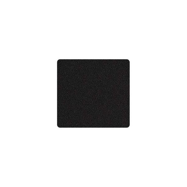 Screenit bordskærmvæg B120xH65 cm sort