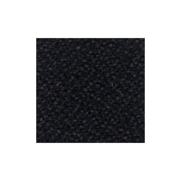 Screenit bordskærmvæg B200xH65 cm sort