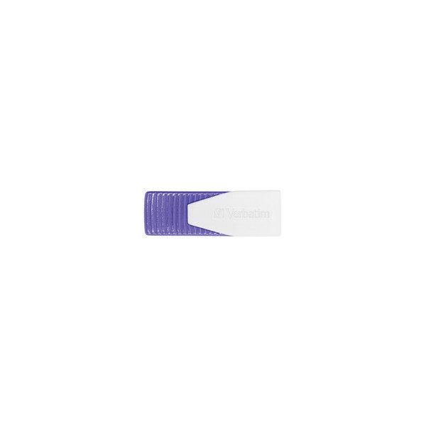 Verbatim Store 'n' Go Swivel 64GB USB-nøgle