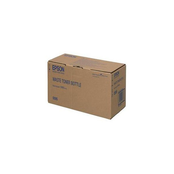 Epson C13S05059 waste toner, 36.000 s.