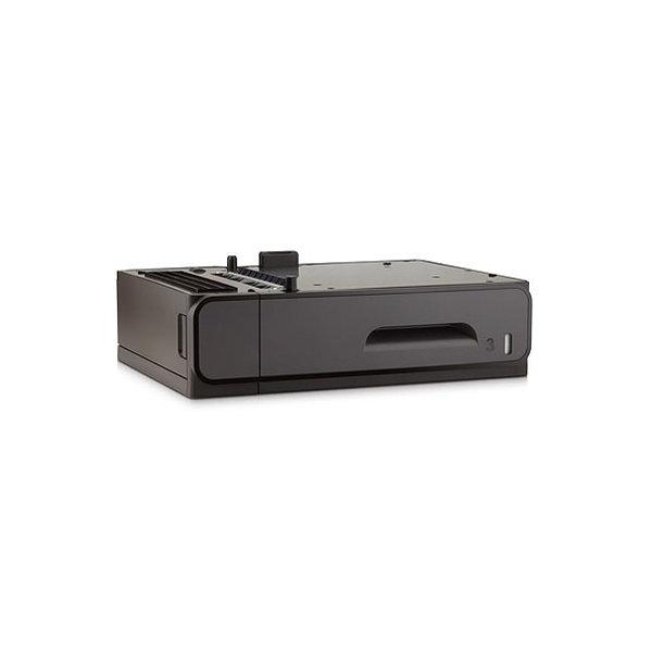 HP Officejet CN595A papirbakke