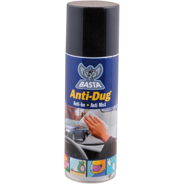 Basta anti-dug spray, 200 ml