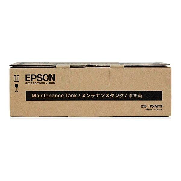 Epson C12C890501 vedligeholdelseskit