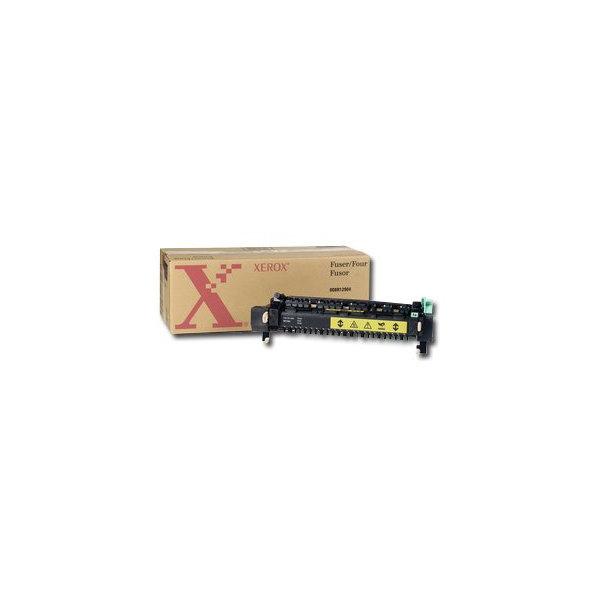 Xerox 008R13045 fuser unit, 100000s