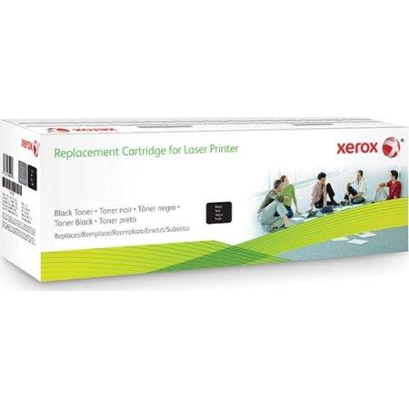 Xerox 106R02157 lasertoner, sort, 2100s