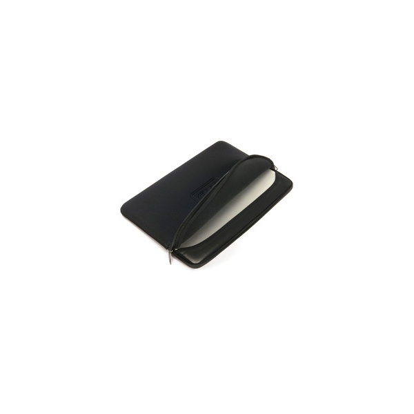 """Tucano Elements 15"""" MacBook Pro/Retina sleeve sort"""