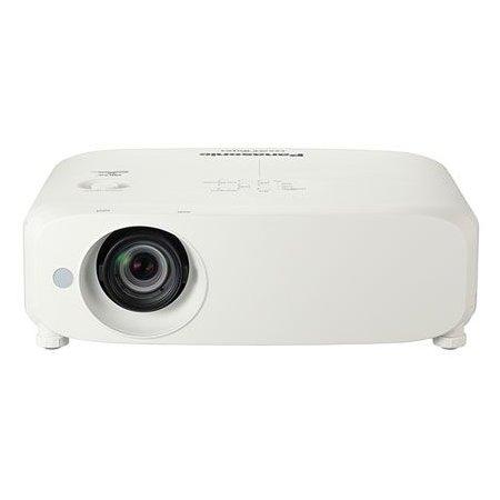 Panasonic PT-VZ575NEJ WUXGA Projektor