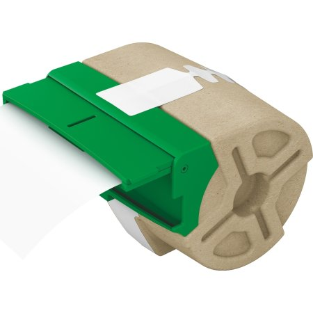 Leitz Labelpatron karton, 91 mm x 22 m