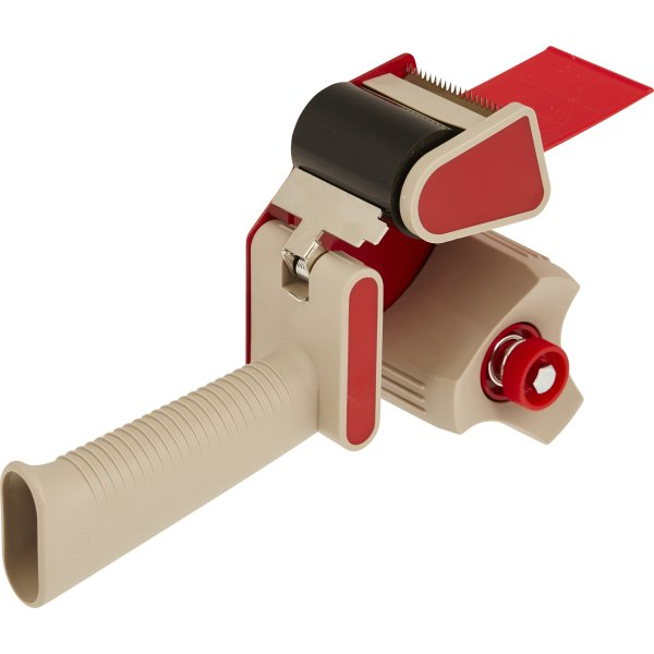 3M Pakketape dispenser, 50 mm
