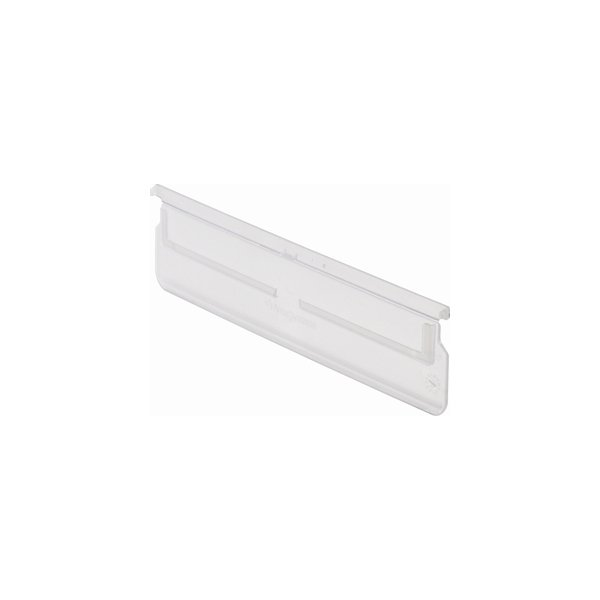 Tværdeler 188 mm til Arca systembox 80 mm