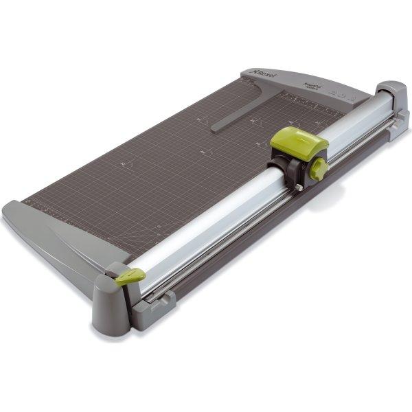 Rexel Smartcut A535 Pro - A2 skæremaskine