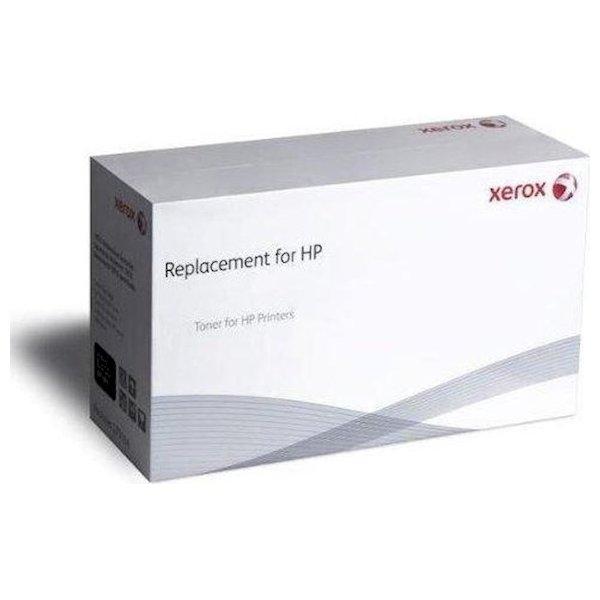 Xerox 006R03011 lasertoner, gul, 6800s.