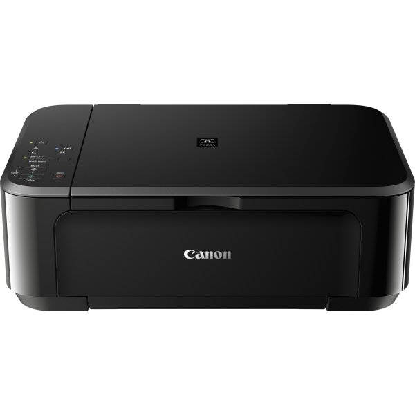 Canon PIXMA MG3650 blæk MFP