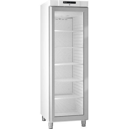 Gram Commercial KG410LG Køleskab