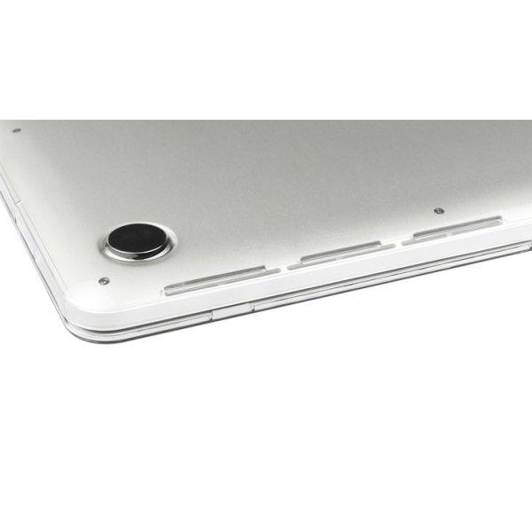 "Maclocks Macbook Air 13,3"" Hardshell Case"