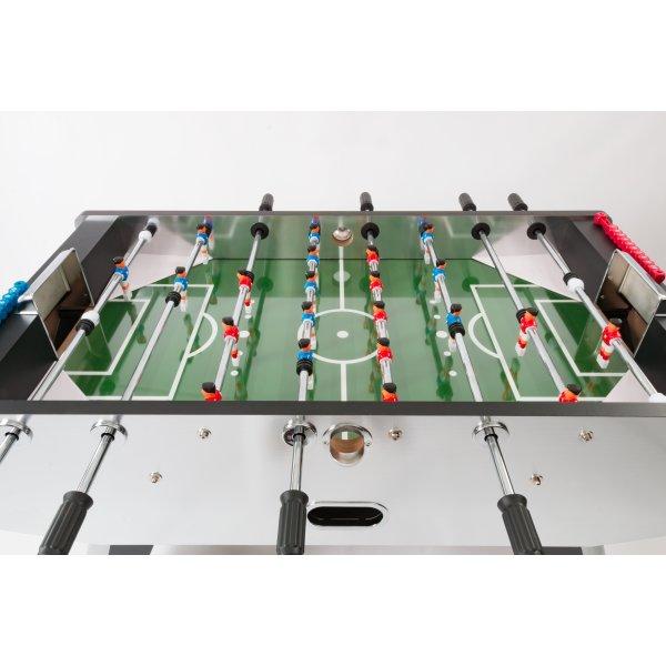 ProPlay Elite Bordfodbold