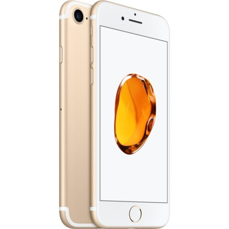 Apple iPhone 7, 32GB, Guld