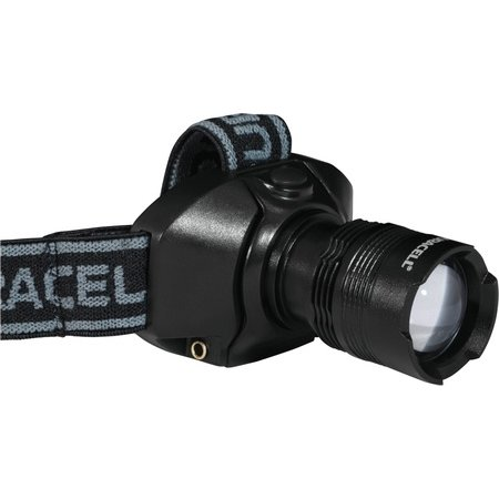 Duracell Explorer Pandelygte HDL-2C