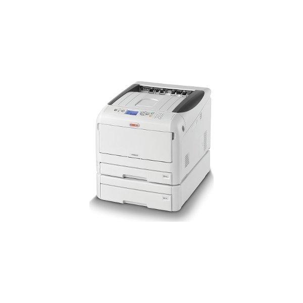 OKI C823dn A3 printer