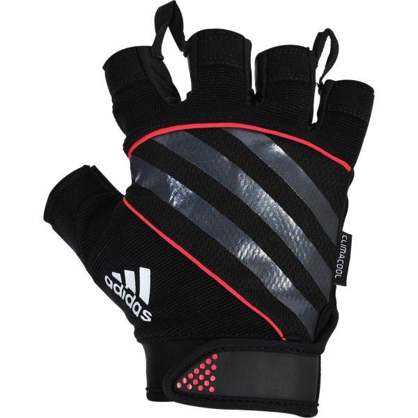 Adidas Performance træningshandsker, Small