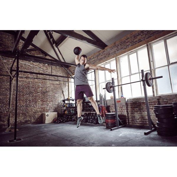 Reebok Functional Slamball Delta, 8 kg