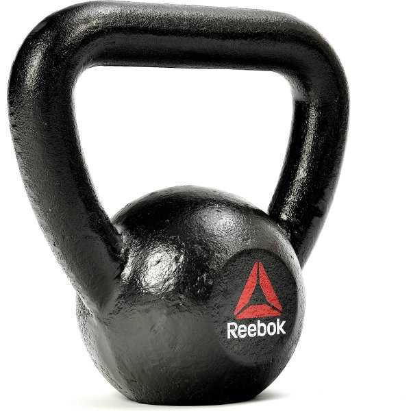 Reebok Functional Kettlebell 16 kg