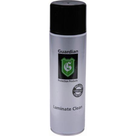 Guardian Laminatrens, 500 ml