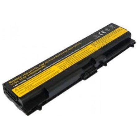 Microbattery 6-cellet Li-ion Batteri til laptop