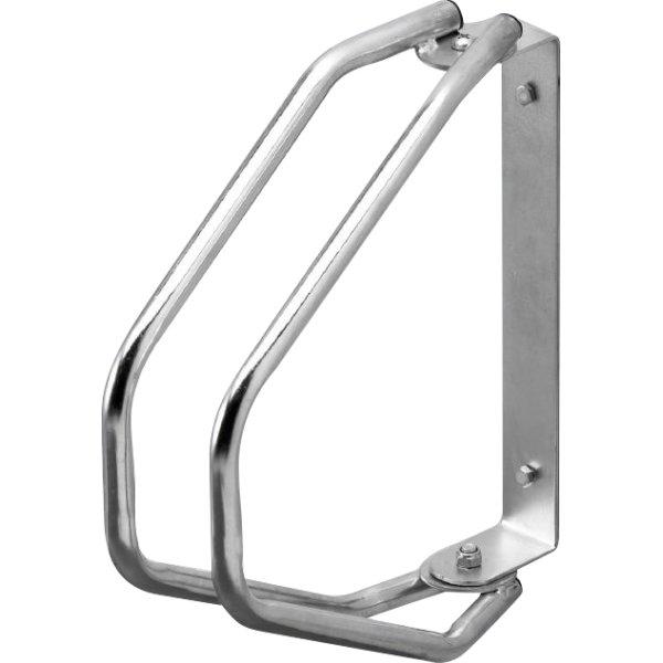 Godt Cykelstativ til 1 cykel, 55x35x18 cm - Lomax A/S IA53