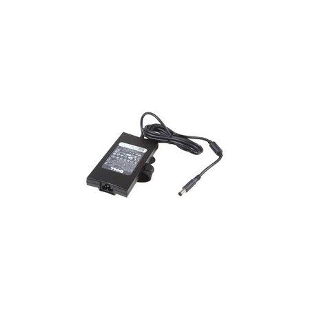 Dell AC Adaptor 90W