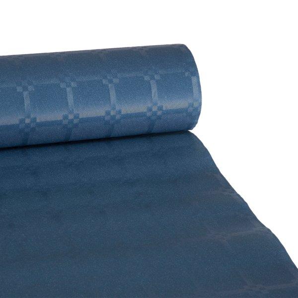 Papirdug 1,18 x 50 m, mørkeblå
