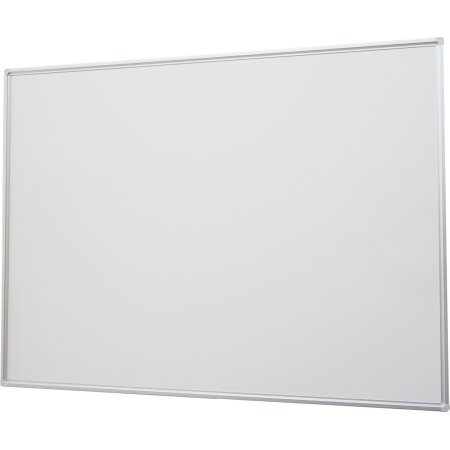 Vanerum Business line Whiteboard 92,5x122,5cm