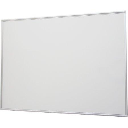 Vanerum Business line Whiteboard 122,5x242,5cm