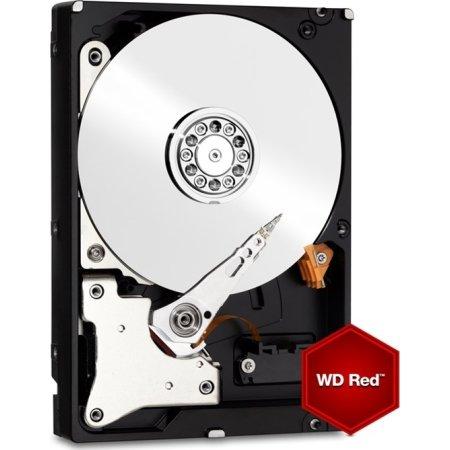 WD Red RD1000M 3TB SATA 6GB/s HDD