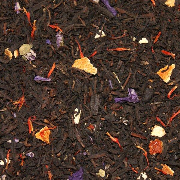 H.C. Andersen teblanding, løs te, 250g