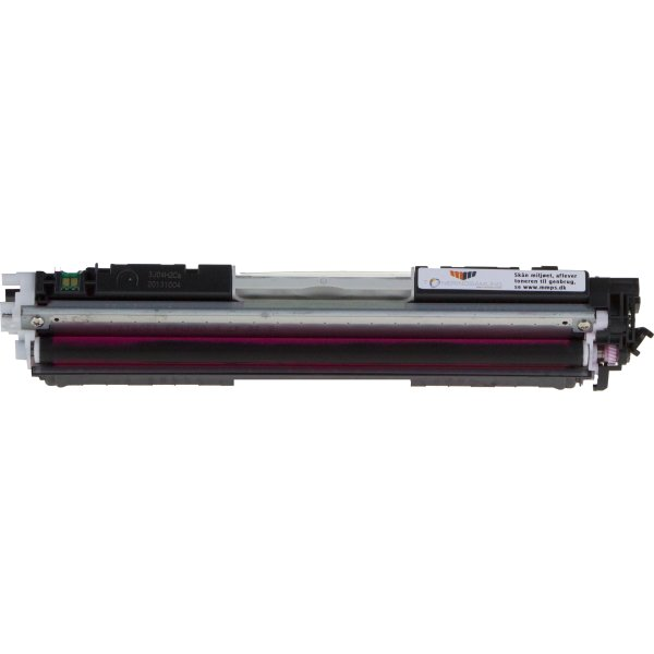 MM CF353A Lasertoner, magenta, 1000s.
