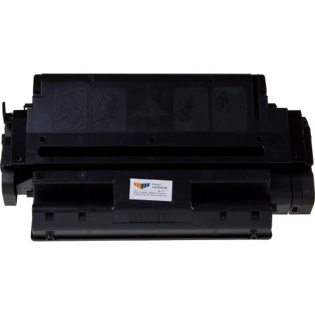 MM C3909A - EPW lasertoner, sort, 15000s