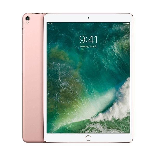 """Apple iPad Pro 10.5"""" Wi-Fi, 512GB, Rosaguld"""
