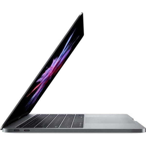 "Apple MacBook Pro i5 13"" 128GB space grey"