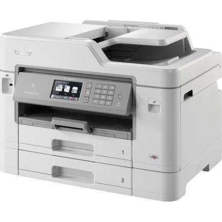 printer til virksomhed