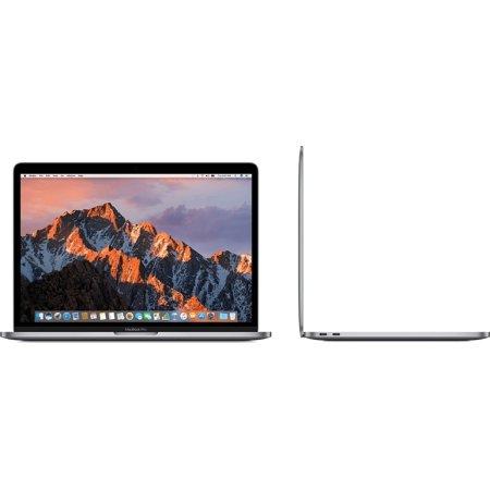 "Apple MacBook Pro i5 13"" 256GB space grey"