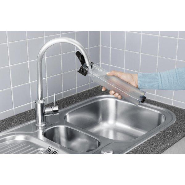 Kärcher FC 5 2-i-1 gulvvasker